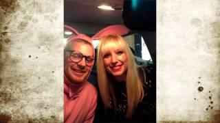 Lindsey & Jaye's Adventures