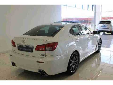 lexus for model yzer motors sales make imported f en sale car week is in isf uae