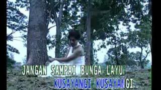 Teratai Putih - Indonesia Sweet Memories.flv