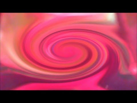 2 Hour Amazing Hypnotic Bedtime Story A Long Sleep Hypnosis Fairytale