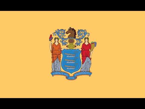 List of college athletic programs in New Jersey  46d638ca8