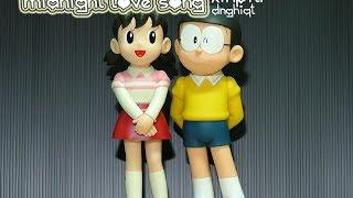 Midnight Love Song - Xinpiti
