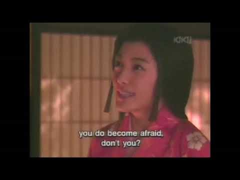 sasaki Kojiro Meets