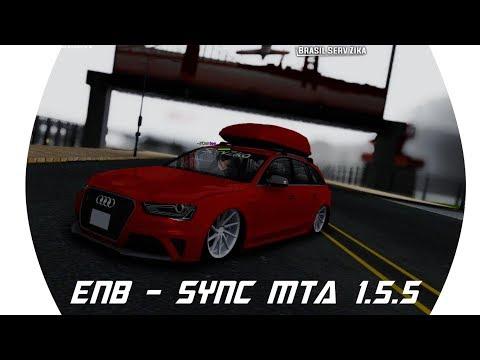 NOVA ENB SYNC PARA MTA SA 1.5.5