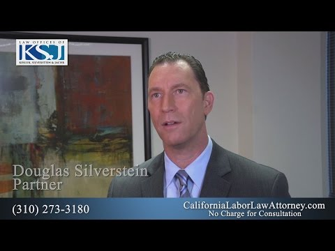How Are Labor Laws Affected by Arbitration Agreements? LA Labor Attorney Has Answers