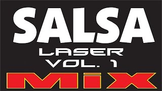 SALSA LASER ► VOL. 1 ► HQ Audio