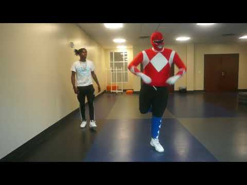 Drip cardi b ft migos  offical dance video