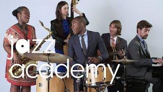 Jazz Fundamentals: What Is Free Jazz?