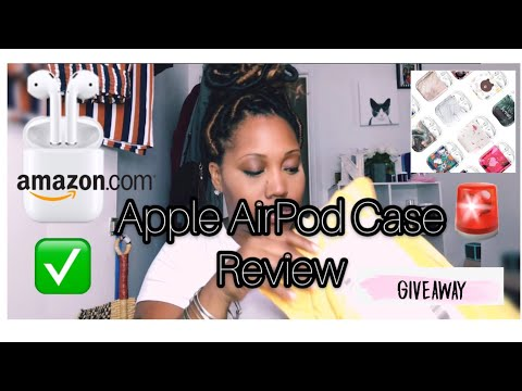 another-apple-airpods-accessories-review-&-#giveaway-#amazon-**closed**