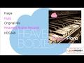 Haipa Flute Original Mix mp3