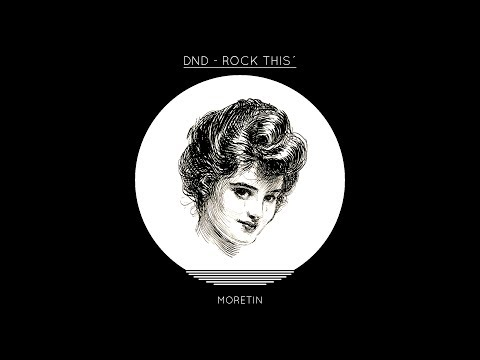 DND - Rock This'