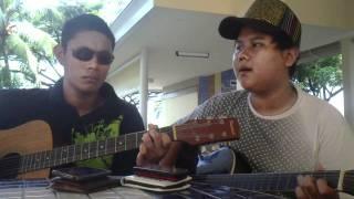 Aput feat Azlan orang ketiga MP4