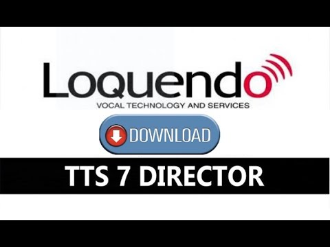 Loquendo tts android download.