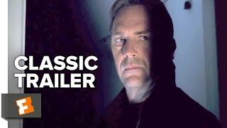 Mr. Brooks Official Trailer #1 - William Hurt Movie (2007) HD