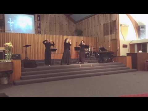 You are Holy-Indiana Bible College