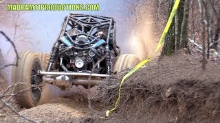 Event 1 Of The 2014 Southern Rock Racing Series  Choccolocco Mtn.