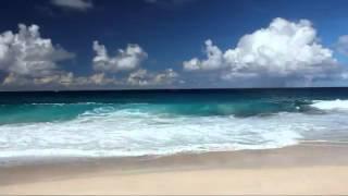 Ласковые Сейшелы(VeniVidi - Отчеты и видео туристов из путешествий., 2012-05-21T20:03:54.000Z)
