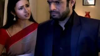 Raman Bhalla | Sad Bgm | Yeh Hai Mohabbatein | Rockstar Viral