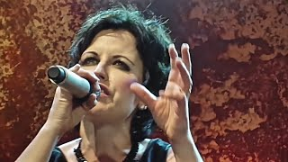New! Conduct, MultiCam Transformation,  Washington DC, 2012 (The Cranberries)