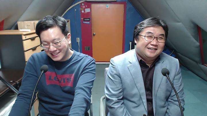 송보의 사진통장(234회) - 삼양옵틱스 브랜드 이야기