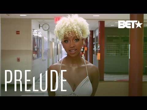 Download Youtube: PRELUDE: Zonnique Reunites With Her Guardian Angel From High School (Bonus Pt. 1)