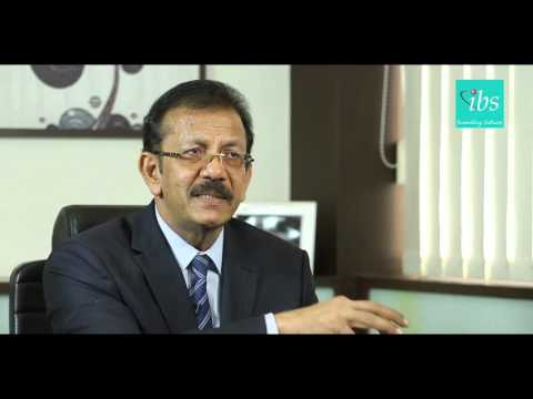 V K Mathews, Executive Chairman talks about the Airline Industry Trends & CGI