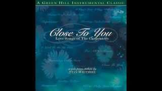 Play Close To You