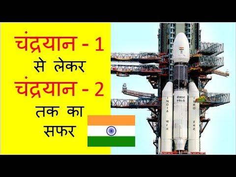 isro-ne-fir-kar-dikhaya- -hum-bhi-kisise-kum-nahi- -mission-moon-india- -gyanshila