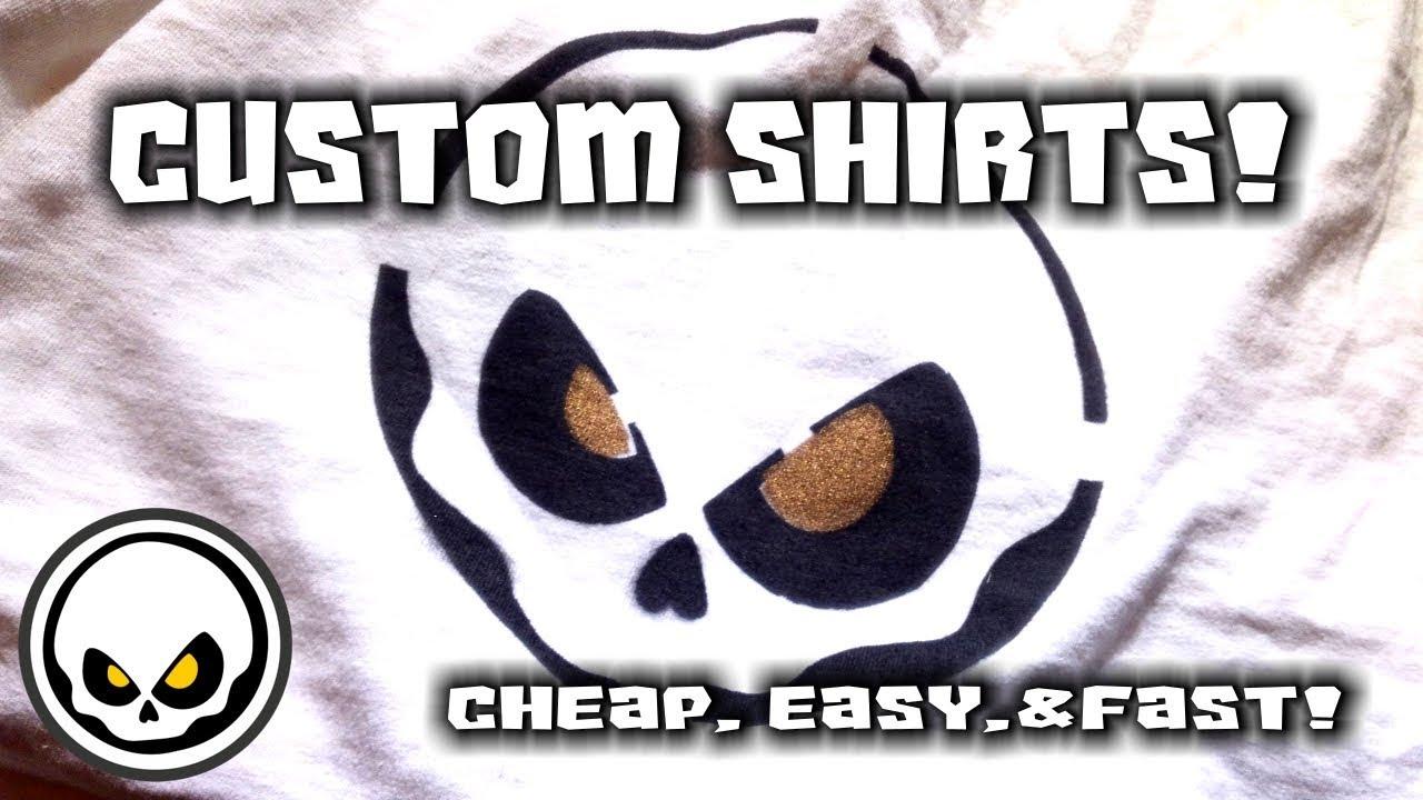 Custom Shirts Fast The Latest Shirt Models 2017