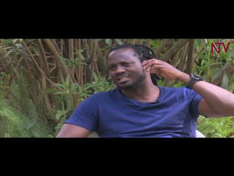 Talking Arts | Does Uganda have an identifiable sound?