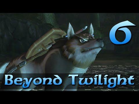 [6] Beyond Twilight (Let