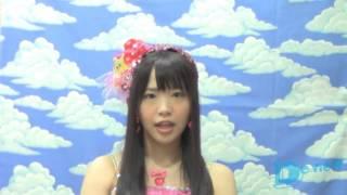 "SKE48終身名誉研究生にして、AKB48グループ研究生会会長という独自のポジションで注目を集めている""かおたん""こと松村香織ちゃん。SKE48に入る前までデ☆ビューの ..."