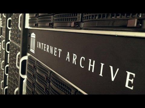 сайт знакомств архив