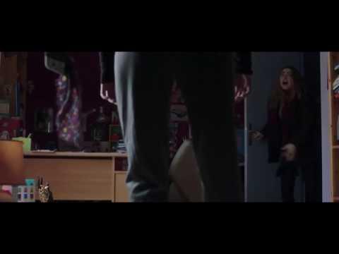 Marion, 13 Ans Pour Toujours : Scène Du Suicide.