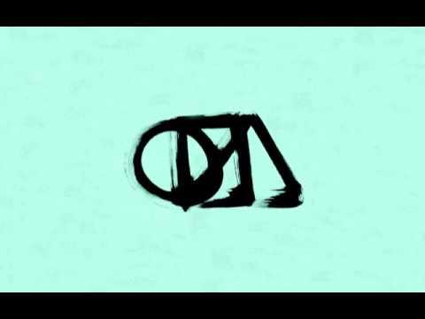 Roblars - live set act 4 - Minimal (Free Download)