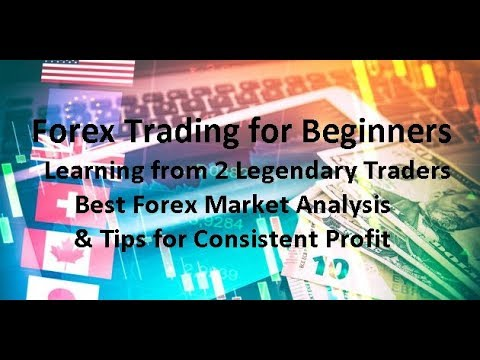 learn forex trading for beginners pdf