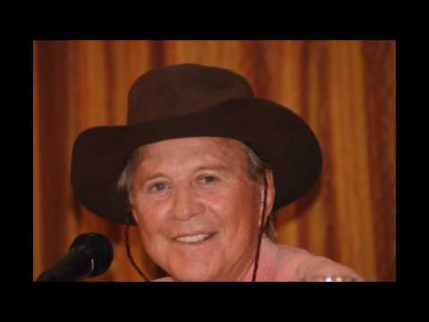 FUNERAL PHOTOS-Actor James Stacy Dies at 80