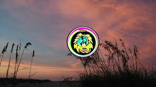 Noqu Daulomani O Vulavula Ni Delai Dulevi - Tukss Weah Remix 2k19.mp3