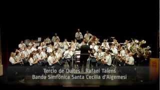 Melodies i tisorades marquen el Dia de la Música