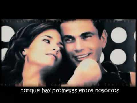 Amr Diab osad 3eny subtitulada español