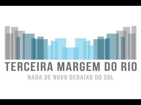 TMR - S03E07 Democracia