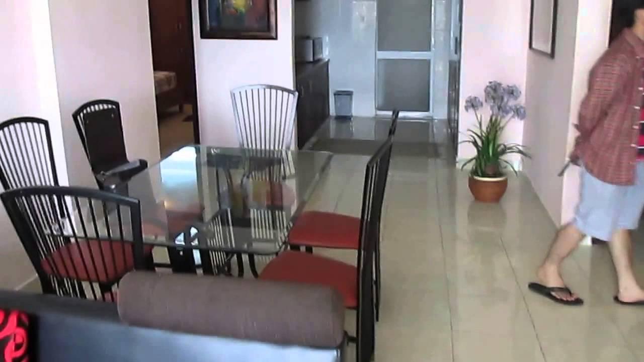 Bán căn hộ HAGL Thanh bình quận 7 cạnh sunrise city giảm 50%