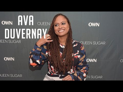 Ava Duvernay Talks New Documentary 13TH, Who Has Her Vote & New Ventures