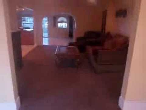 Lighthouse Point Realty~Mike Geraud~Fort Lauderdale Vacation Home Rentals