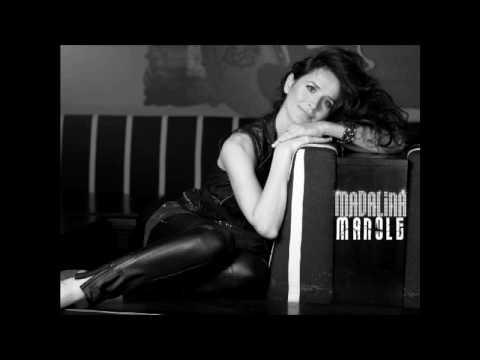 Madalina Manole-Tu nu ai avut curaj