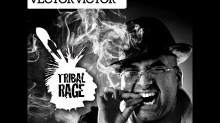 Official: Anil Chawla - Freak Inn [Tribal Rage]