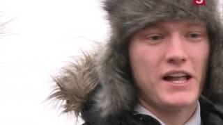 Корпорация мормонов в России