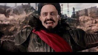 Питер Пэн песня пиратов на русском 2015