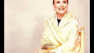 Amarraditos María Dolores Pradera