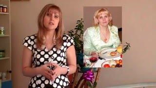 Наталья Емельянова. О создании программы Гармония Веса. Видео #4(, 2016-04-13T09:21:02.000Z)